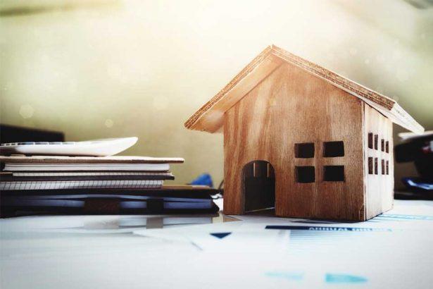 auction-property-bridging-finance