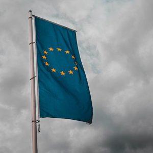 brexit-property-market